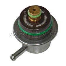 037133035H For 3 BAR Fuel Injection Pressure Regulator FOR AUDI VW SEAT