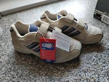 Adidas Turnschuhe Kidrun 33