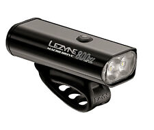 LEZYNE FANALE LUCE LED MACRO DRIVE 800 XL