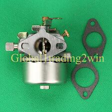 Carburetor Carb For Kohler K181 K161 K160 K141 K91 K90 Engine Motor 46 853 01-S