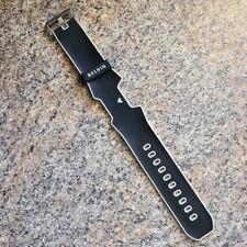 Belkin Watch Band Strap Apple iPod Nano 6th Generation
