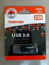 32 gb toshiba usb 3.0 flash drive be03 series