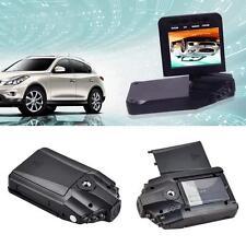 1080P 120°Full HD Night Vision Car DVR Vehicle Camera Video Recorder Dash Camra