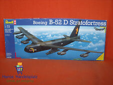 Revell ® 04608 Boeing B-52 D Stratofortress 1:72