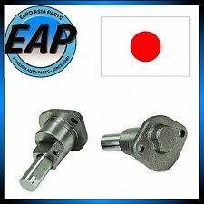 For 1989-1990 Pulsar NX Sentra Eng Timing Chain Tensioner OEM Japanese