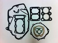 Engine Gasket Set for Honda C92 CA92 125 BENLY NEW #934