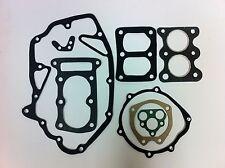 Engine Gasket Set for Honda CB125 CL125 Dream NEW #459