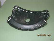 """GREENLEE # 5011146 Bender Shoe 1-1/4"""" EMT 882"""