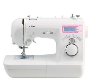 Brother Innov-Is NS15 Sewing Machine BNIB with Warranty Great for the Beginne...