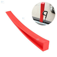 Car Door Window Enlarger Wedge Paintless Dent Repair Removal PDR Hand Tool