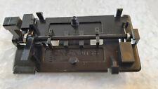 Palpeur/détecteur de dimension:Platine vinyle TECHNICS SL-J110R.Pièce détachée.