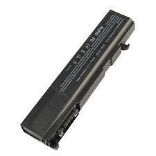 Batería para Toshiba PA3356U-1BRS Tecra A10 A2 A3 A9 M10 M9 M6 S3 S4 S5 S10 Reino Unido