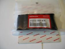 HONDA XL75 XR75 XL80 XR80 XR80R AIR FILTER AIR CLEANER ELEMENT OEM NEW 153