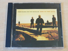Frank Black & The Catholics/Dog In The Sand/2000 CD Album