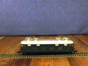 ROCO HO 43616 BR 1000 NS