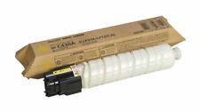 Genuine Ricoh Savin Lanier Cartridge YELLOW SP C430A (CLP37A/LP137CA) 821106