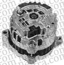 Alternator Velocity E7877-3A re-manufactured, still in box (Inv 100