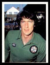 Daily Star Football 1981 - Trevor Gennoe (Southampton) No.229