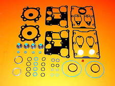 FITS HARLEY 1550 95ci  TWIN CAM WITH MLS HEAD GASKET .030 TOP END GASKET SET