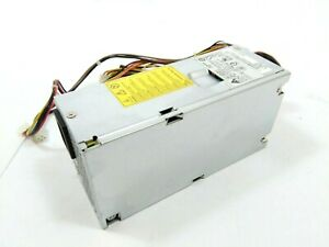 Dell XW783 DPS-250AB-28 A Vostro 200 SFF 250W Power Supply