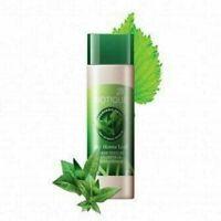 Biotique Botanicals Bio Henna Leaf Fresh Texture Shampoo & Conditioner 190ml
