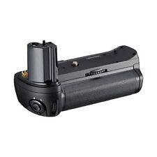 Near Mint! Nikon MB-40 Multi Power Battery Pack - 1 year warranty