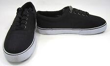 Lugz Boots Vet Ripstop Black/White/Charcoal Shoes Size 9 EUR 42.5