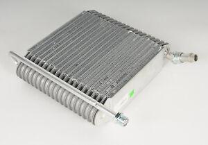 Genuine GM Evaporator Core 52464036