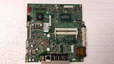Lenovo All-in-One C50-30 MOTHERBOARD 348.01208.0011 INTEL I3-4005U GeForce 820A