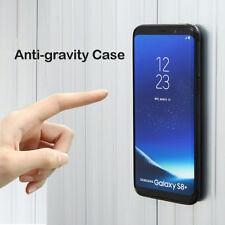 New Sleek S8+ Anti-gravity, TPU, Lightweight, Shock-proof, Non-slip Cases