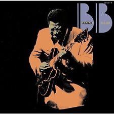 B.B. King - Live in Japan [New CD] Japan - Import