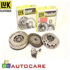 LuK Dual Mass Flywheel & Clutch Kit For Ford Galaxy 2.0 Tdci