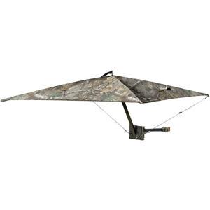 Vanish 5312 Treestand Hub Umbrella Realtree Edge