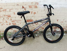Rick Thorne Signature Series Freeagent Imperial 2005 BMX Bicycle, New