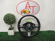 Volant ALFA ROMEO GT  Diesel /R:29346216