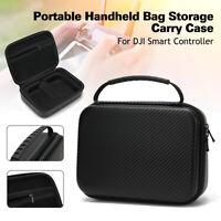 Portable Handheld Bag Storage Carry Case For DJI Smart Controller  1