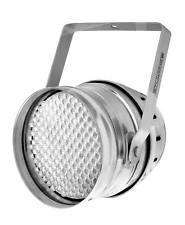 PAR 64 LED RGB DMX Scheinwerfer Bühne Licht Effekt DJ PA Strahler Musiksteuerung