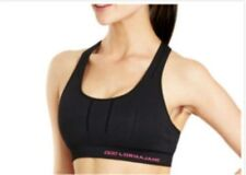 5e1927117ea62f New Arrival Lorna Jane Warrior Seamless Sport Bra Crop Top Yoga Fitnes Size  S 10