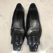 Roger Vivier Shoes size 40.5