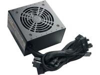EVGA 500 BT 100-BT-0500-K1 500W ATX12V / EPS12V 80 PLUS BRONZE Certified Non-Mod