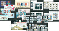 GREENLAND – STAMP PACKET [45543] + FREE GIFT