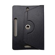 """Custodia UNICO cover universale per tablet 10.1-10.5"""" ruotabile 360° finta pelle"""