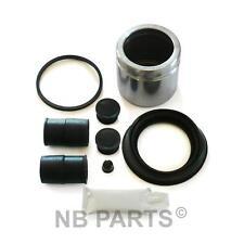 Kit de reparación PINZA FRENO + PISTÓN DELANTERO 60mm BMW 5 F10 F07 F11 6 F12