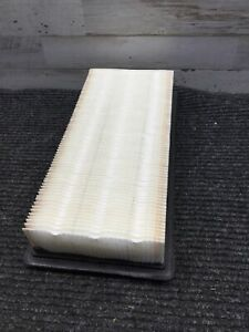 New out of box Caterpillar Air Filter Assembly 265-6618