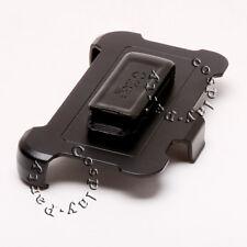"OtterBox Defender Google Pixel (5""Only) Replacement  Holster Belt Clip Black"