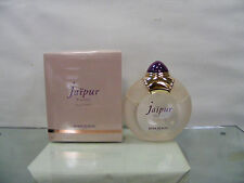 BOUCHERON.....JAIPUR BRACELET limited edition  EAU PARFUM 100spray