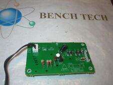 Onkyo Model TX-NR818 / BCPS-1167 / 25141167 Board