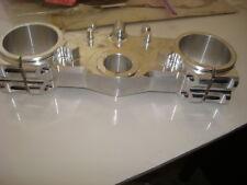 NOS Honda 2011-2013 CR250 RG3 Bottom Clamp Triple Tree HL9-20192592