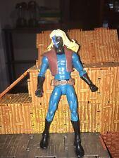 Marvel legends custom Guardians Of The Galaxy Malekith Figure 6? series