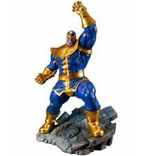 Kotobukiya - Marvel Universe ARTFX+ - Thanos statue PVC 1/10 - 28cm